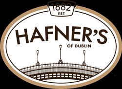 Hafner's Sausages