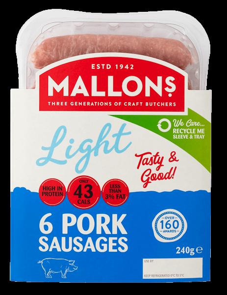 pork-pack