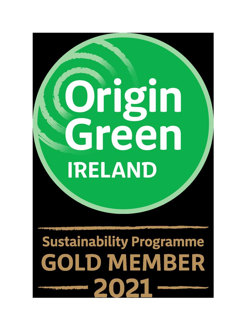 Origin-Green-Trustmark_Gold-Member-2021_RGB
